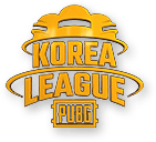 KOREA LEAGUE PUBG